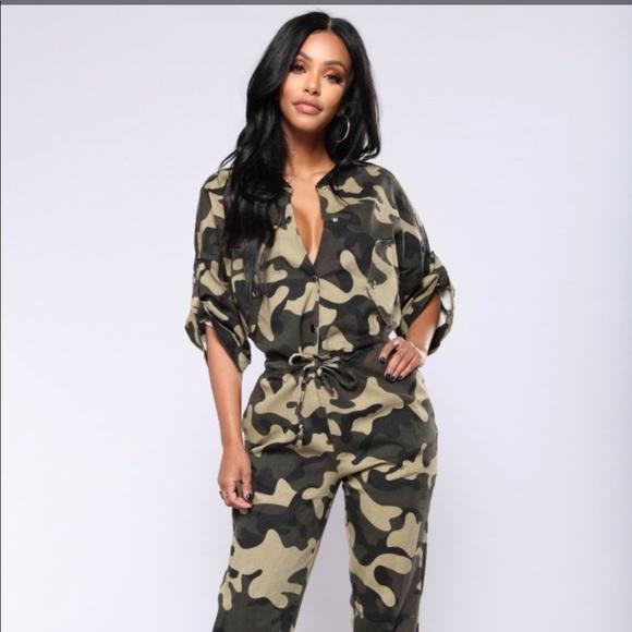 5c368f5d65a Fashion Nova Pants